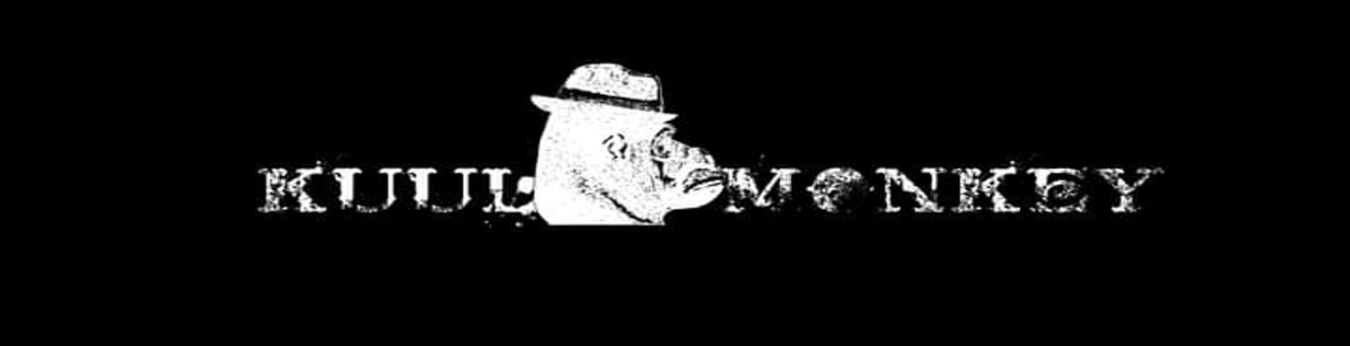 Kuulmonkey-Shop